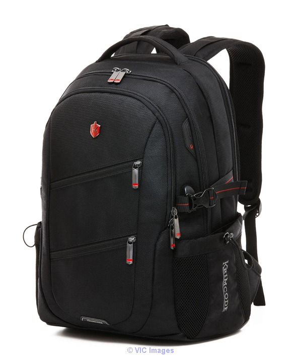 Best backpack for travel | Backpacks for men